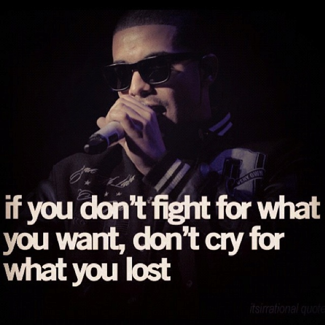 Loove DrakeRidiculous True, Drake Quotes, Truths, So True, Quotes Sayings, Living, Quotes 3 3, True Stories, Drizzy Drake