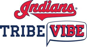 Cleveland Indians Announce 2014 Spring Training Broadcast Schedule Games will be broadcast on WTAM, WMMS, 99X and Indians Radio Network; Spo...