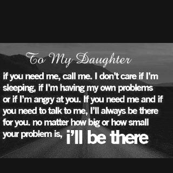 Love of my life!Life, Best Friends, Daughters Quotes, Friendship Quotes, Baby Girls, Families, To My Daughters, Inspiration Quotes, Friends Quotes