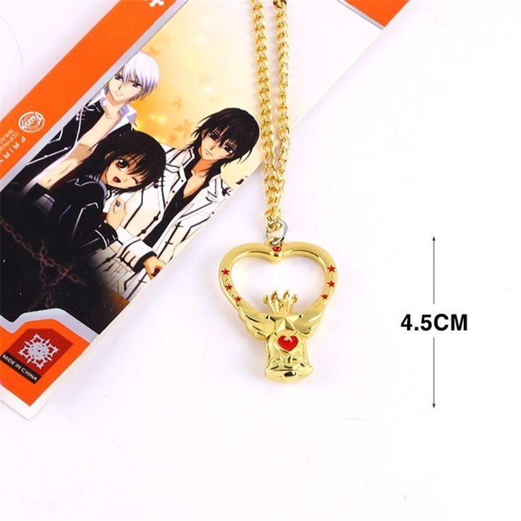 $1.81 (Buy here: https://alitems.com/g/1e8d114494ebda23ff8b16525dc3e8/?i=5&ulp=https%3A%2F%2Fwww.aliexpress.com%2Fitem%2FPCMOS-2016-Trendy-Ruby-Anime-Sailor-Moon-Chibi-Crystal-Carillon-Crown-Necklace-Cosplay-Loose-Pack%2F32686271190.html ) [PCMOS] 2017 Trendy Ruby Anime Sailor Moon Chibi Crystal Carillon Crown Necklace Cosplay Loose Pack Gift Free Shipping 16060418 for just $1.81