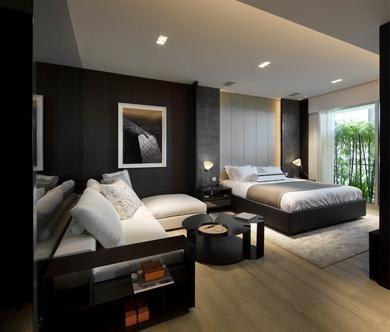 Interior Home Design Bedroom 468 best interiors | bedrooms images on pinterest | bedroom