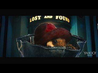 Paddington: Trailer --  -- http://www.movieweb.com/movie/paddington/trailer