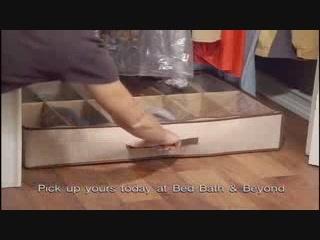 $9.99: Shoes Storage, Shoe Storage