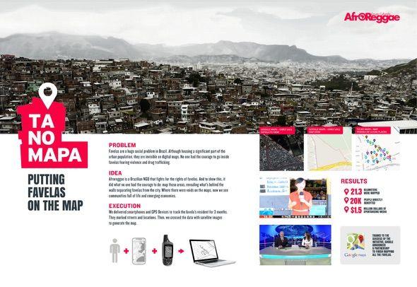 #brazil #favela #social