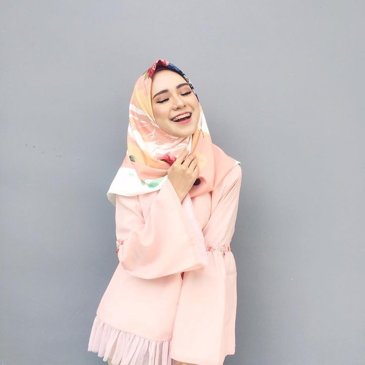 "8,418 Likes, 42 Comments - Shop at @eoa.official (@adirasalahudi) on Instagram: ""Still raya I guess. Pardon my awkward pose hehe ☺️ love love love this kurung. Its from…"""