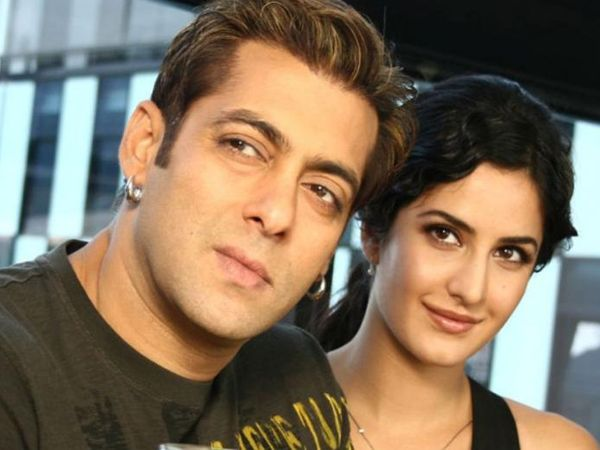 The latest update from a tabloid is that ex-lovers Salman Khan and Katrina Kaif will be teaming up for 'Koffee With Karan 5'.