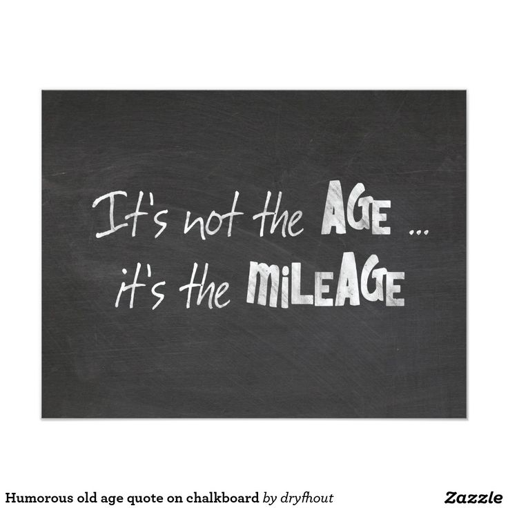 17 Best Old Age Quotes On Pinterest
