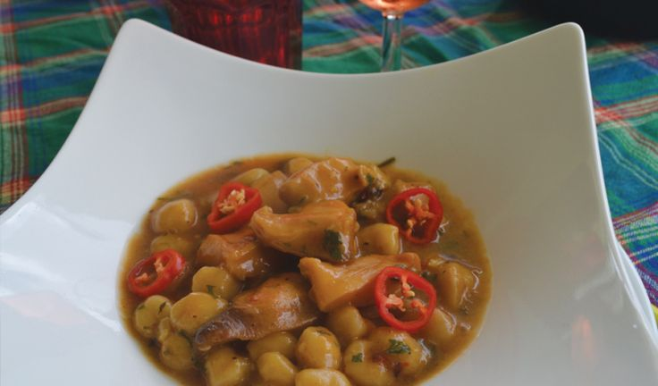 78 best images about cuisine antillaise on pinterest - Cuisine antillaise martinique ...