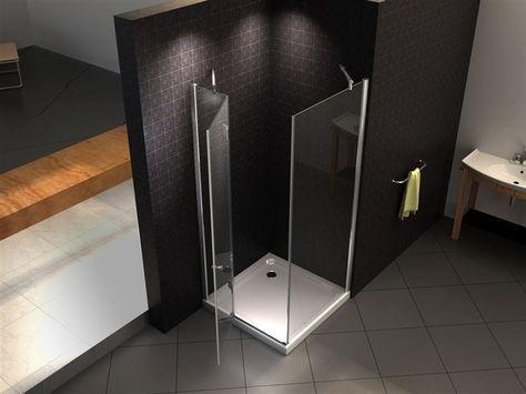 Muffa bagno ~ Oltre 25 fantastiche idee su muffa nella doccia su pinterest