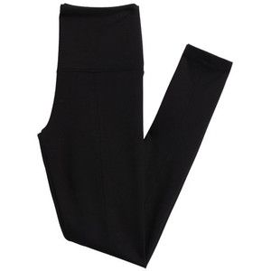 Lysse Joylyn Ponte Legging-- i have heard so many good things about these leggings. Would love to try them!