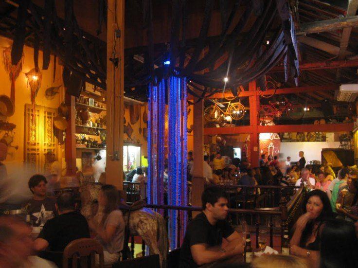 31934732 HOTEL ADVISOR: Promenade Palladium Hotel, Rio de Janeiro, Brazil