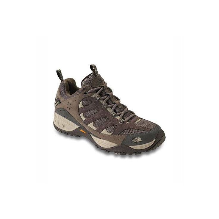 THE NORTH FACE W SABLE GTX XCR