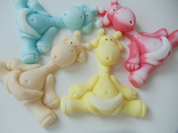 Hey, I found this really awesome Etsy listing at http://www.etsy.com/listing/97480580/10-baby-giraffe-soap-baby-shower-favors