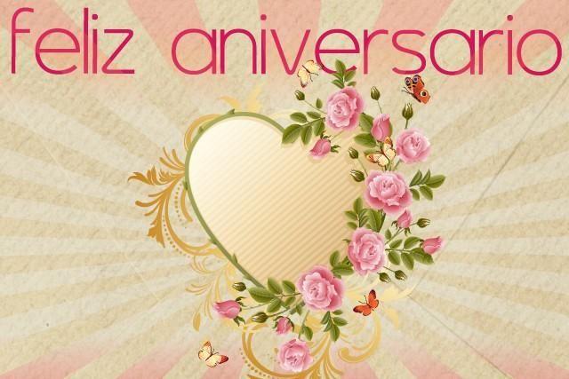 Frases De Aniversário: Frases De Aniversario De Bodas