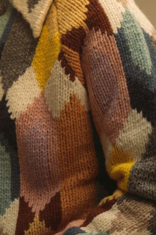 VooStore | knitwear