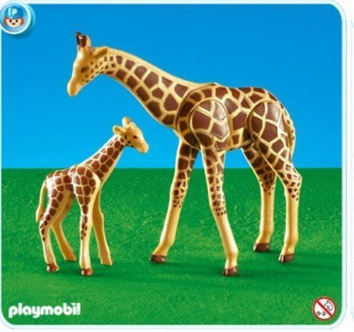 17 Best Images About Playmobil On Pinterest Horse Farms
