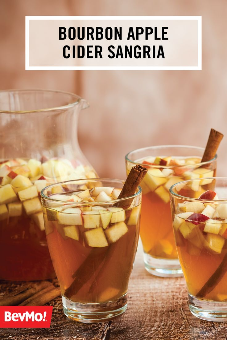 151 best Sweet Sangria Recipes! images on Pinterest ...