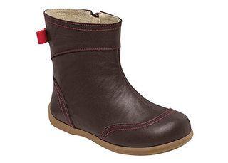 2-6 YEARS Freya >>> Winter 14 Girls Boot, $79.95 AUD *Australia and NZ customers only.   Have a look on  SeeKaiRun.com.au