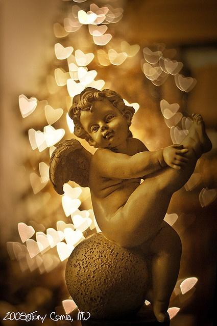 hearts and angels ya gotta love ...L
