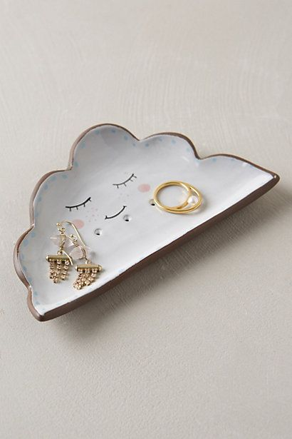 Anthropologie EU – Deep Sleep Trinket Tray
