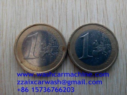 Attention, here is coin of coin operated car wash, http://www.washcarmachine.com/, my email, zzaixcarwash@gmail.com, cell/whatsapp: +86 15736766203