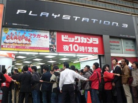 Kutaragi leaves position as PlayStation boss   Observers of the game-console market might not be terribly surprised to read the news today that the 'Father of the PlayStation', Ken Kutaragi, has just been moved sideways from his job as president of Sony Computer Entertainment Inc. (SCEI) Buying advice from the leading technology site