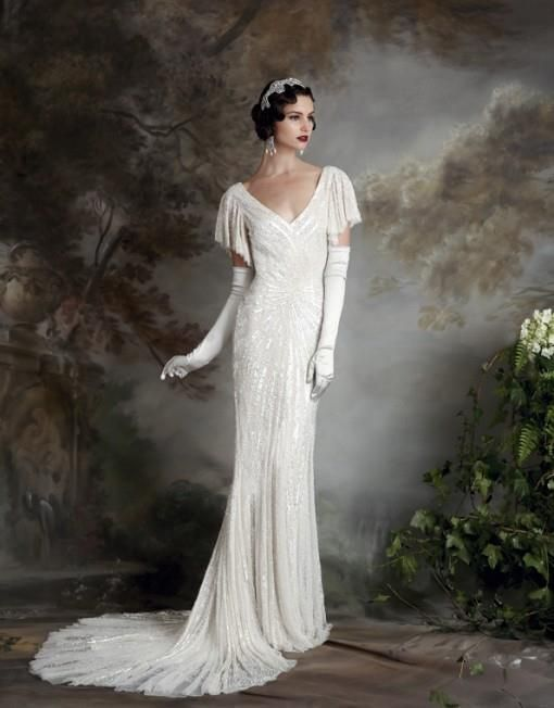 342 best old hollywood glamour 1930s40s wedding theme images on pinterest