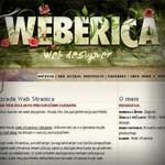 Stunning Watercolor Effects in Web Design, Tutorials and Brush Sets
