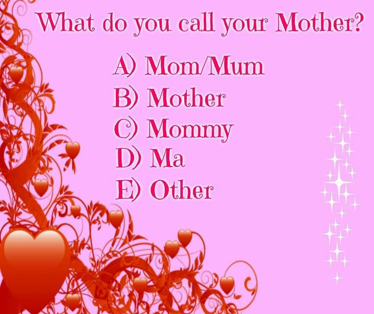 18 best Mothers Day (momfographics) images on Pinterest | Info ...