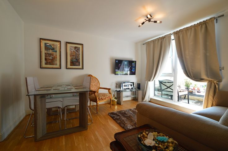 #Vacation #Rentals #Accommodations #Apartments #Serviced Apartments in London.