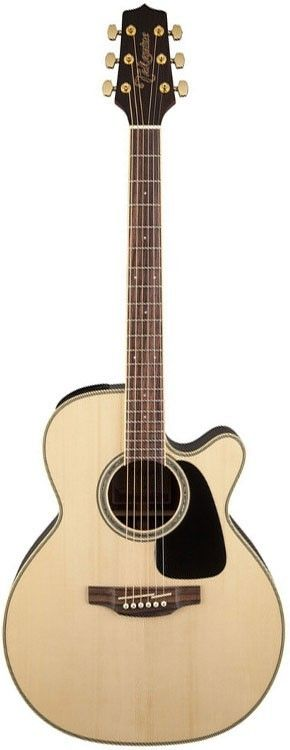 Rainbow music - Takamine GN15CE Electro Acoustic Guitar Natural, £279.00 (http://www.rainbowmusic.co.uk/takamine-gn15ce-electro-acoustic-guitar-natural/)
