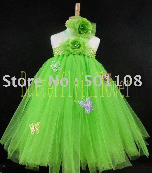 78 Best Boysen Closest Color Match Images On Pinterest: 81 Best Images About DIY Tulle Dresses On Pinterest