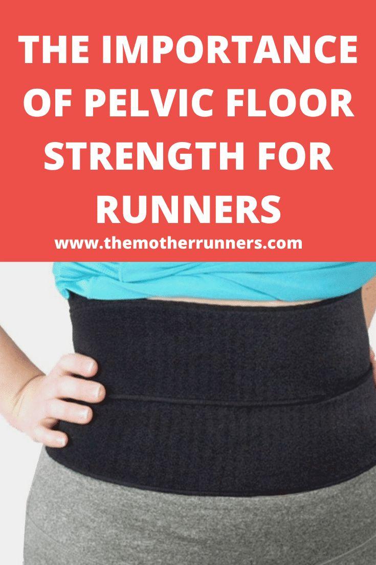 Pelvic Floor Exercises How The Pros Return To Running Postpartum The Mother Runners Floor Workouts Pelvic Floor Pelvic Floor Exercises