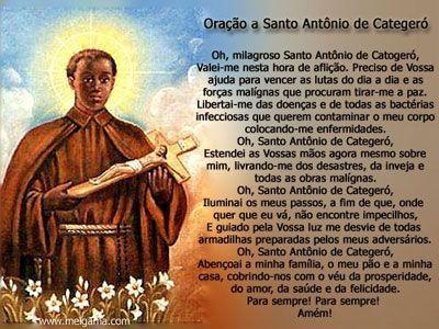 Orações Imagem 5