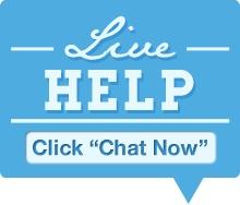 Gillihan Lending Group | Evan Luchaco | Mortgage Broker Oregon Idaho #Mortgage_Refinance #idaho #Oregon