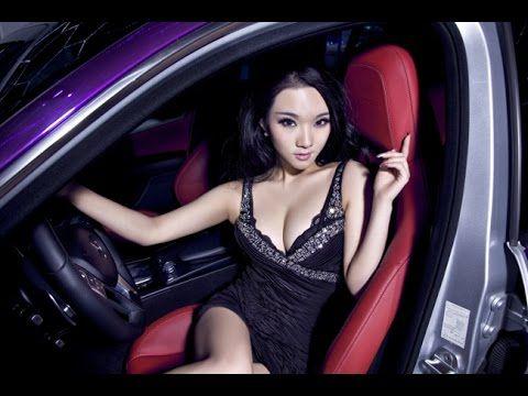 New Mercedes E300 2016 | MẸC E300 Giá Tốt, Giao Ngay