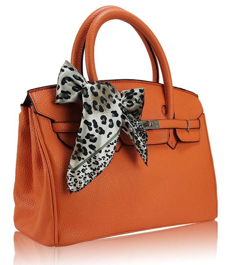 fashion handbags and handbags fashion brand