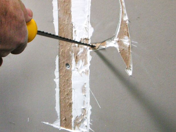 crack resistant drywall compound calculator