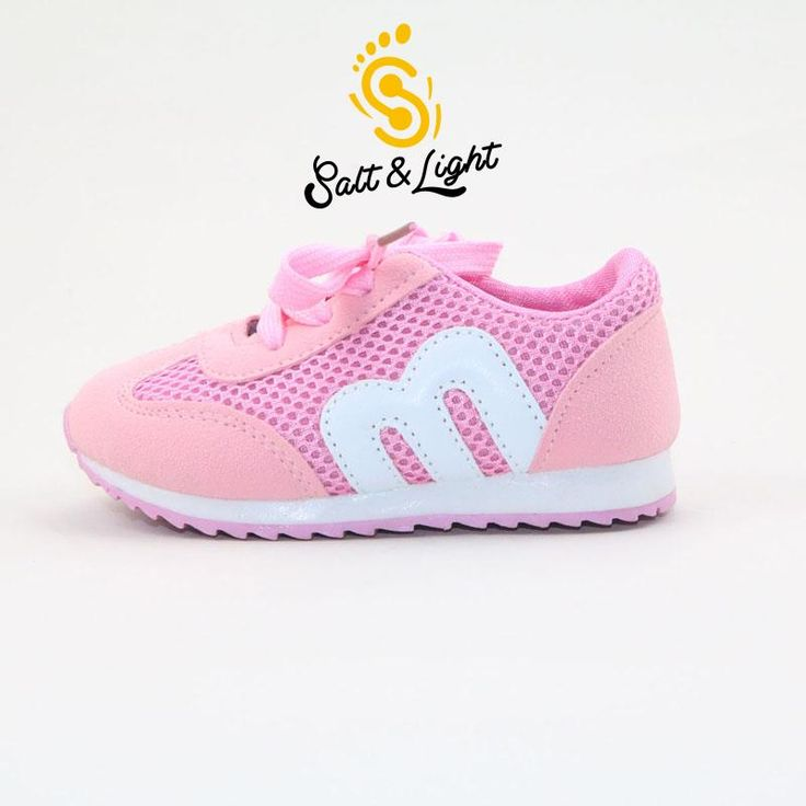 Cheap Sneakers, Buy Directly from China Suppliers:        Other Shoes store link: https: //www.aliexpress.com/store/2349086Other Shoes store link: https: //www.alie