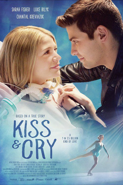 Megashare-Watch Kiss and Cry 2017 Full Movie Online Free | Download  Free Movie | Stream Kiss and Cry Full Movie Free | Kiss and Cry Full Online Movie HD | Watch Free Full Movies Online HD  | Kiss and Cry Full HD Movie Free Online  | #KissandCry #FullMovie #movie #film Kiss and Cry  Full Movie Free - Kiss and Cry Full Movie