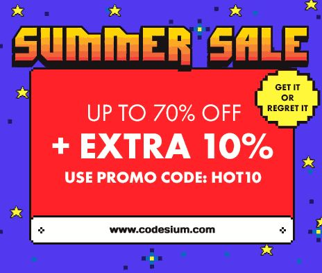 Use code HOT10 for extra 10% off. International. Or try codes: 20/30/40SAVE or YEAH15/30/50 for bigger discount. http://www.codesium.com/asos-discount-code/