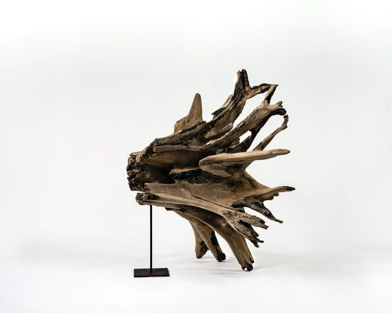 Dimensions: 110 x 100 x 90 cm  Status: Sofitel Bali Nusa Dua  Human roots collection  This collection is made up of 200-year-old teak wood roots