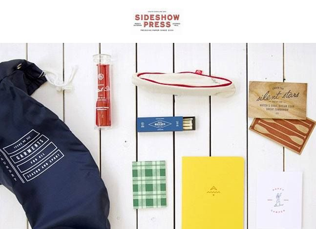 12 Stationery Shops Every Guy Should Know
