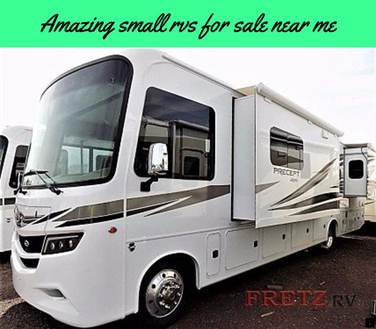Small Rvs For Sale >> Find Out About Small Rvs For Sale Near Me Please Click Here