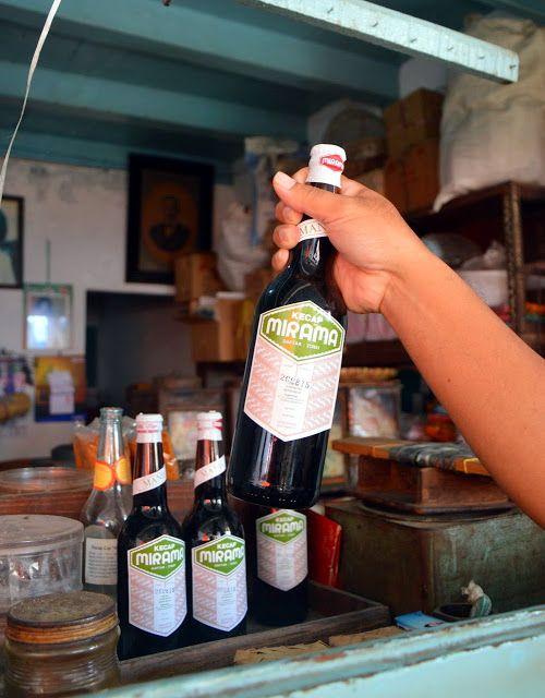 Diah Didi's Kitchen: Mie Dok-Dok ala Abang-Abang Paling Enak Sedunia Versi Yodha