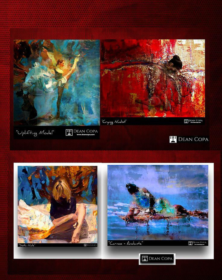 2016-2017 by Dean Copa   Website : http://www.deancopa.com  Instagram : http://www.instagram.com/dean_copa  #DeanCopa #modernart #contemporaryart #fineart #finearts #artoftheday #artdiary #kunst #art #artcritic #artlover #artcollector #artgallery #artmuseum #gallery #contemporaryartist #emergingartist #ratedmodernart #artspotted #artdealer #collectart #newartist