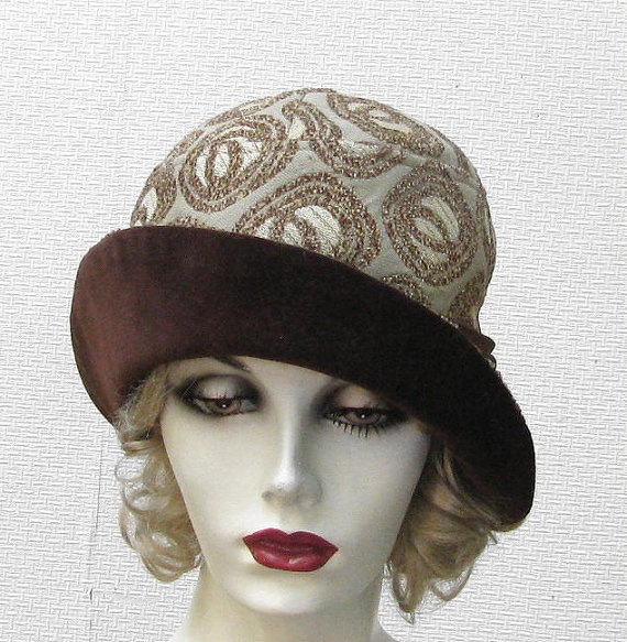 14 best images about vintage hats on 1920s