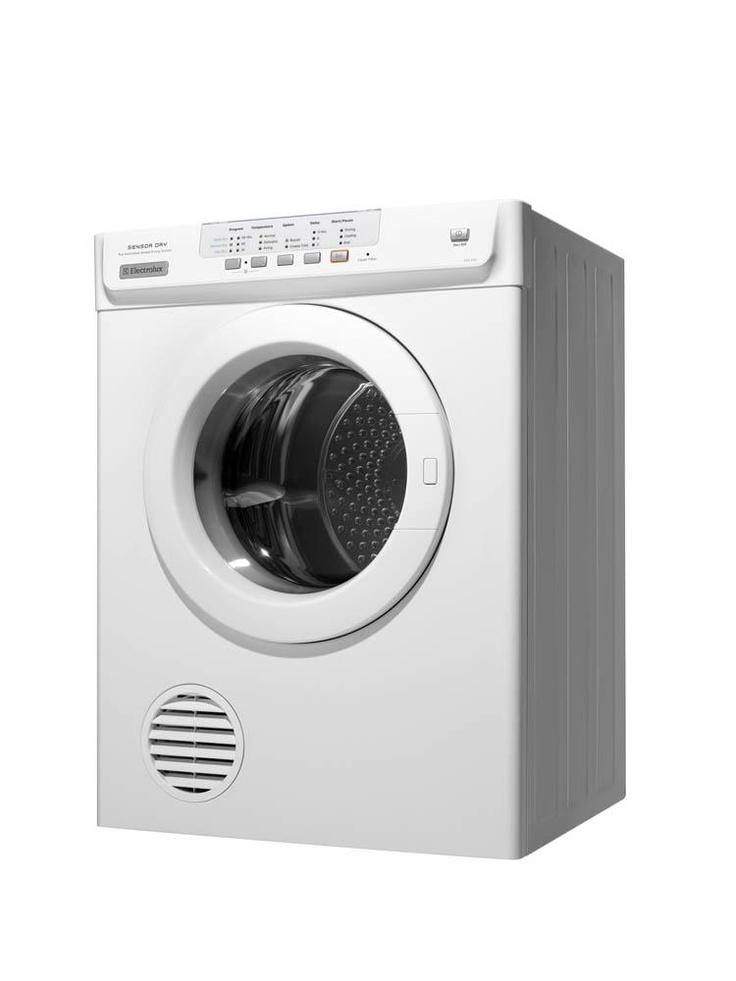 Electrolux 6kg Sensor Dryer $929.99 from Bond and Bond