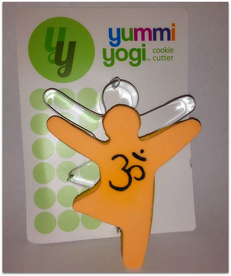 OM!! Come and sample our free OM cookies (vego and vegan available) at Bondi Yoga Festival this Sunday. Cookie cutters also available for just $8.50 each! #wellnessvillage #bondiyogafestival