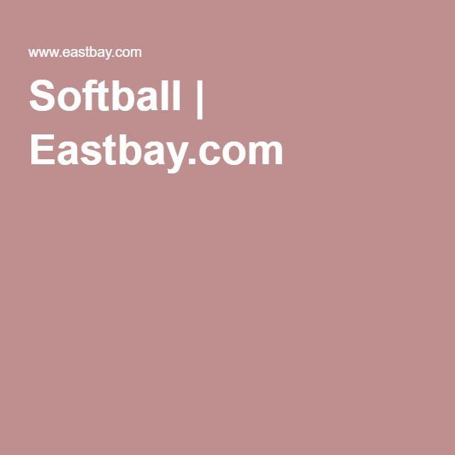 Softball | Eastbay.com